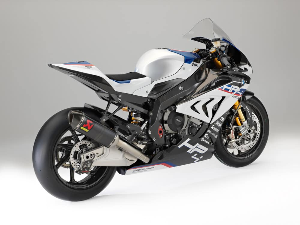 BMW HP4 Race 2017-8