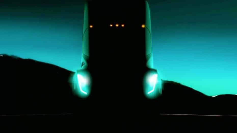 Elon Musk anuncia el retraso del «camión» de Tesla para evitar las críticas y arreglar los «problemas» de la marca