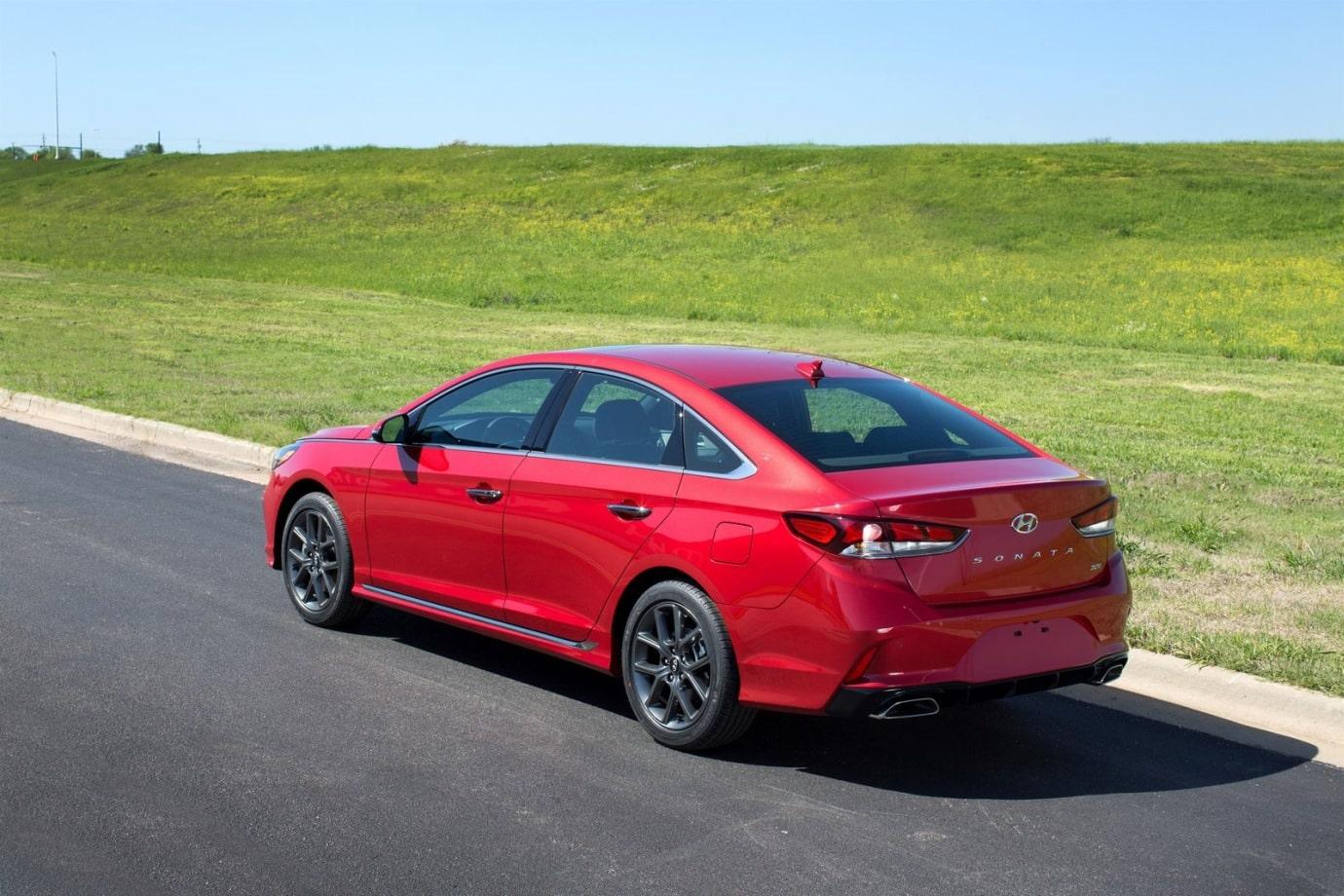 Hyundai-Sonata-USA37