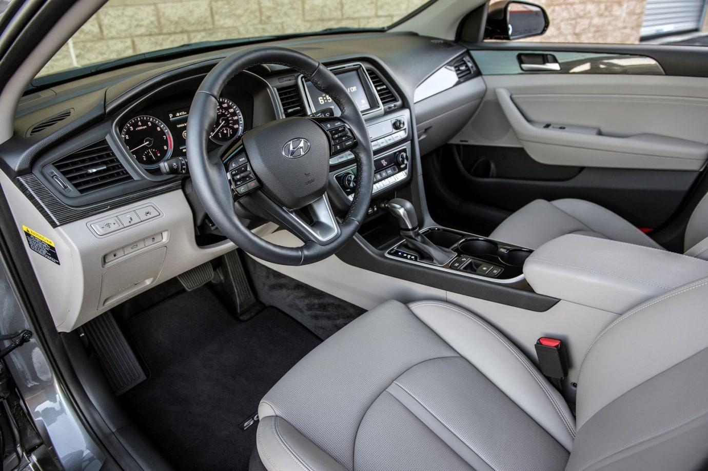 Hyundai-Sonata-USA9