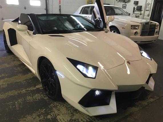 Lamborghini-Aventador-Replica-5