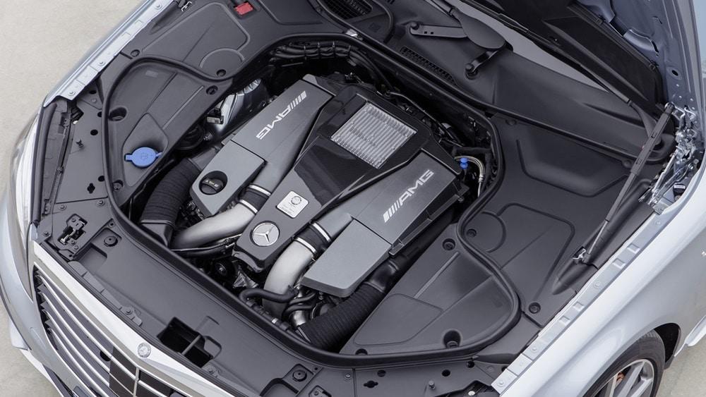 Mercedes-AMG S63 2014 (2)