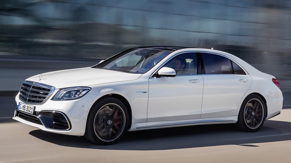Mercedes-AMG S63 2018 (1)