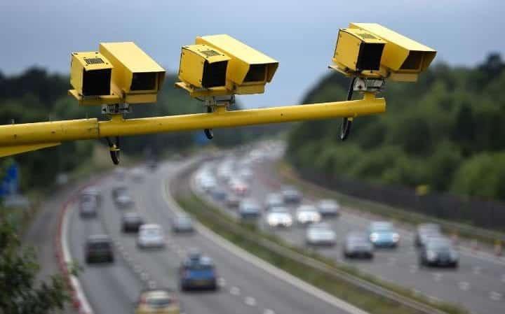 Las sanciones que conllevan pérdidas de puntos suelen precisar la identificación expresa del conductor