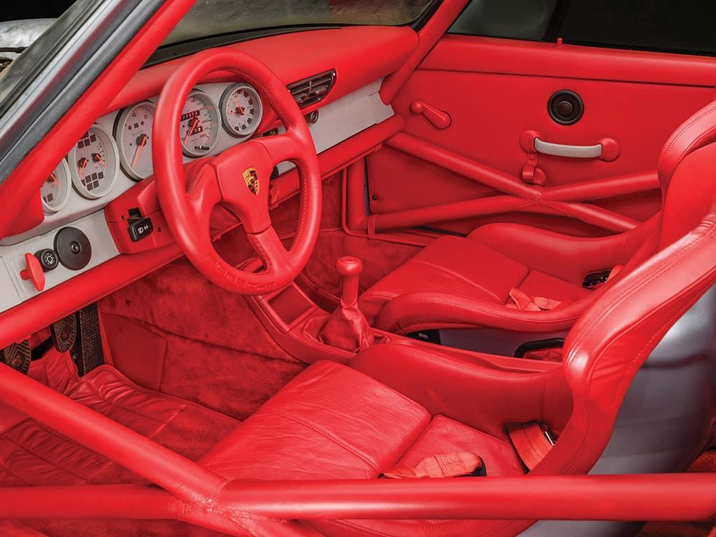 Porsche 911 RSR 1993-22-min