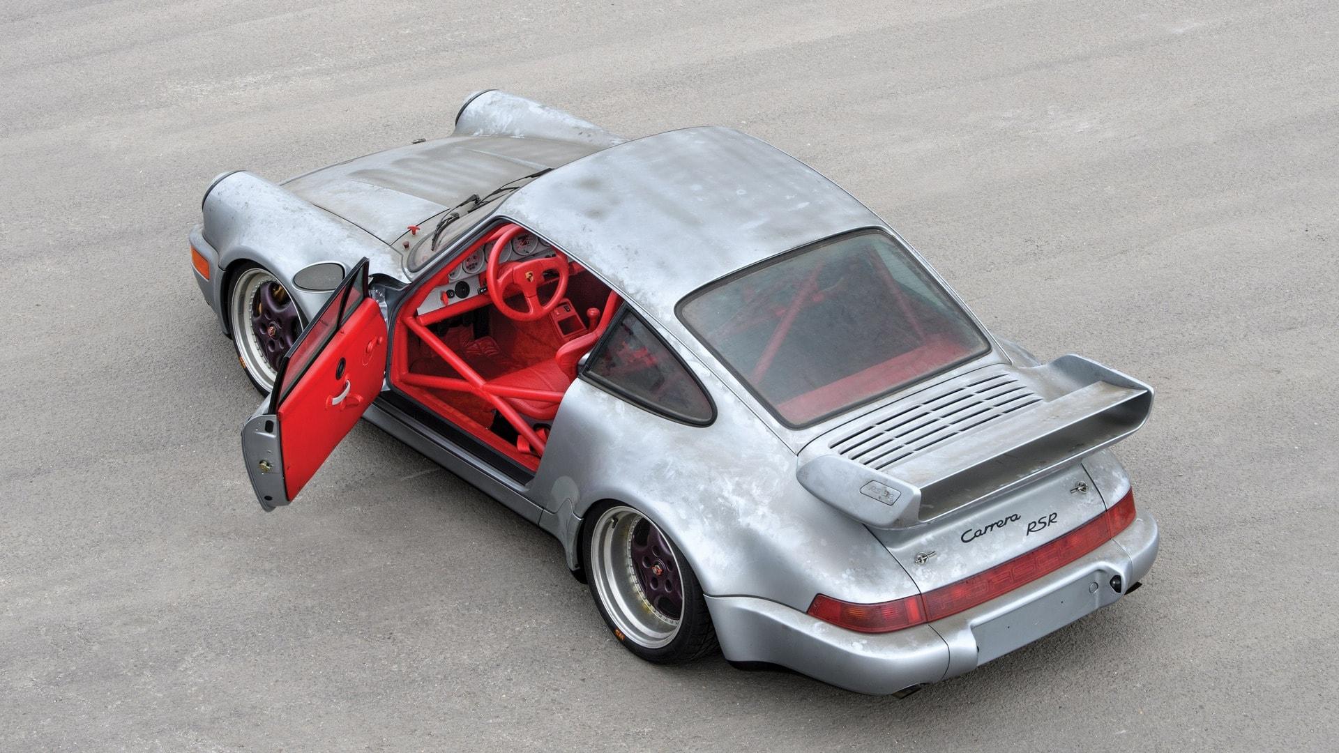 Porsche 911 RSR 1993-9-min