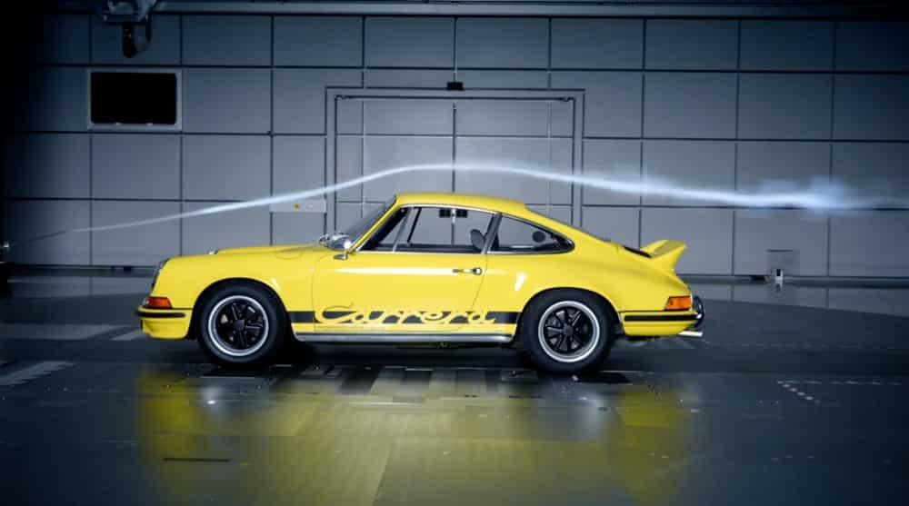 Porsche Top 5 Series-3