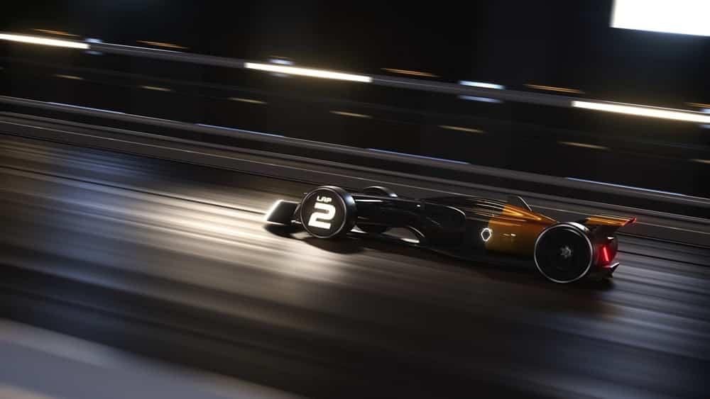 Renault R.S. 2027 Vision (15)