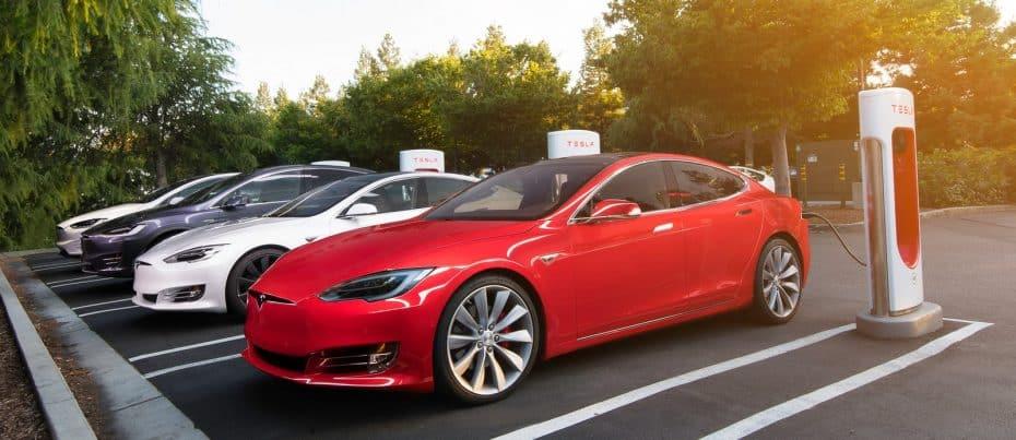 Ventas septiembre 2017, Noruega: Ojo a los datos de Tesla