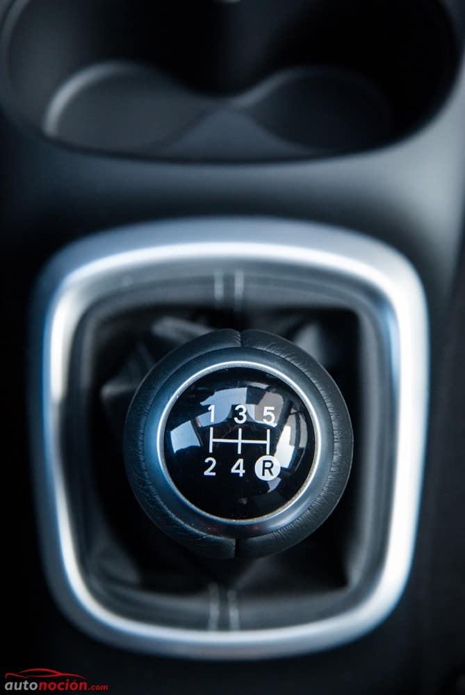 Toyota Yaris 2017 (41)