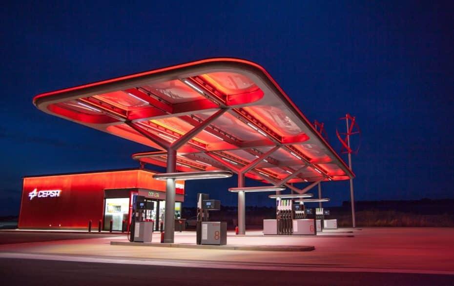 Nos dicen que compremos motores de gasolina pero el diésel baja y la gasolina sube de precio…
