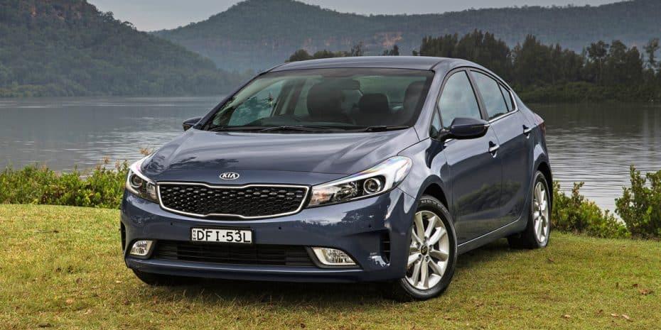 Kia Motors producirá también en la India: Es el quinto mercado mundial por volumen