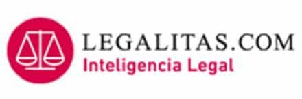 logo legálitas