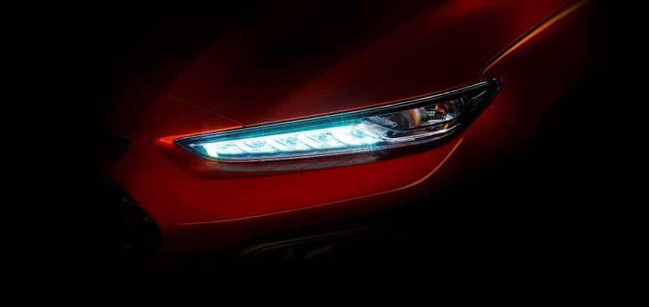 El Hyundai Kona pasa a llamarse Kauai en Portugal aunque en Galicia sigue la controversia