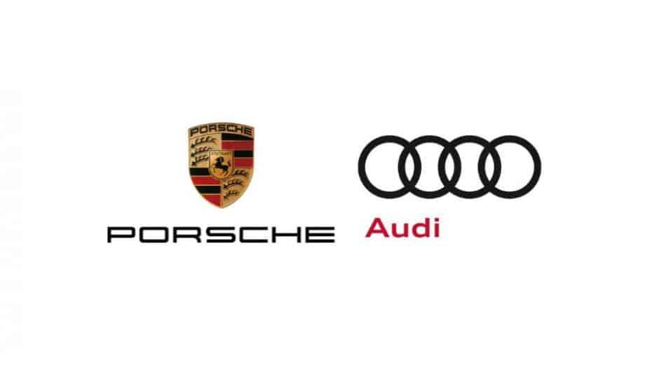 Audi y Porsche compartirán más entre ellas que con el resto del Grupo Volkswagen