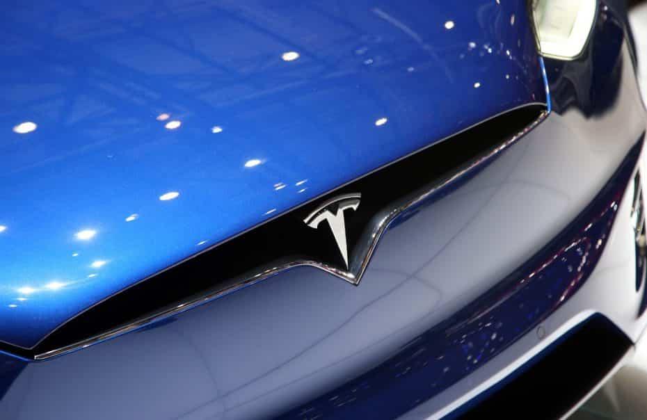 Y ahora Tesla anuncia su «furgoneta»…
