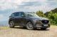 Mazda CX-5 2017 (1)