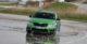 Prueba Skoda Octavia Combi RS 230 12