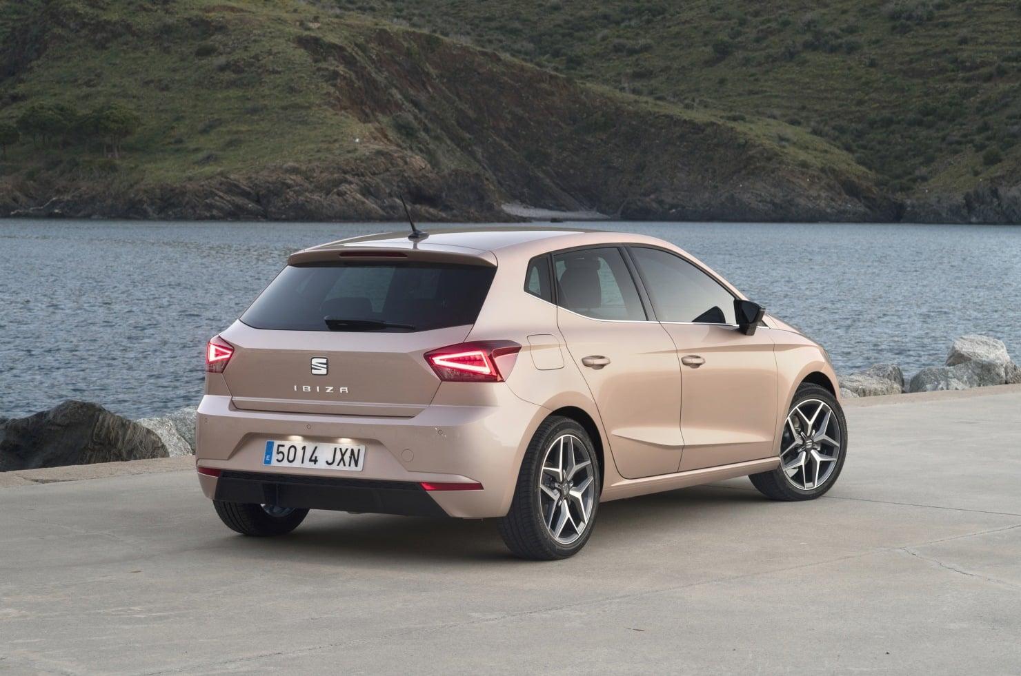 SEAT-Ibiza-V13