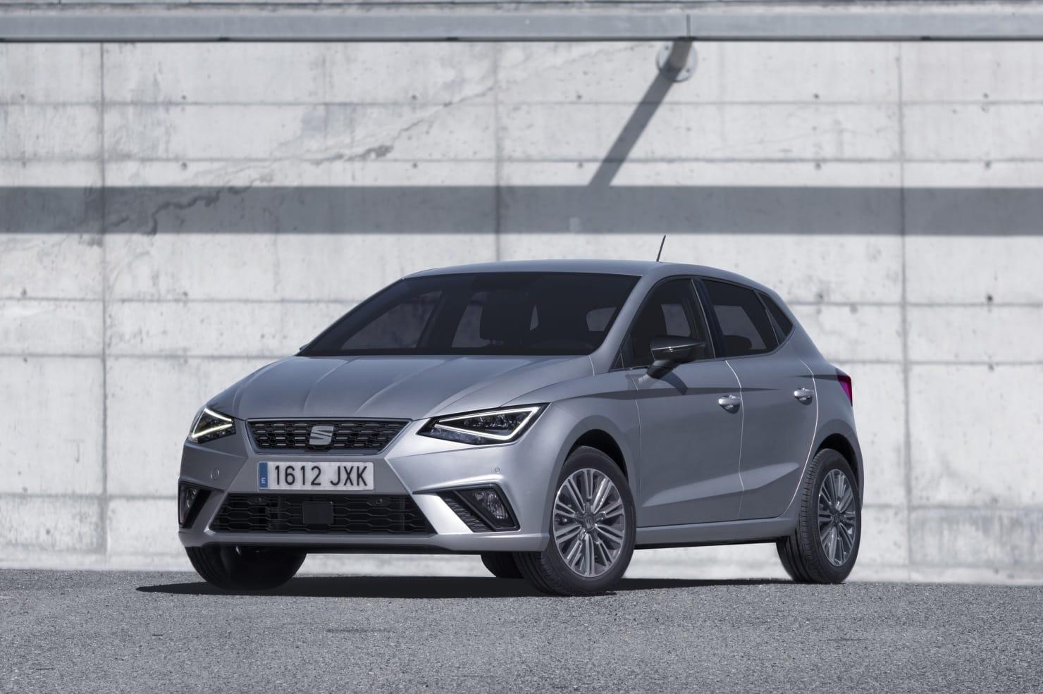 SEAT-Ibiza-V21