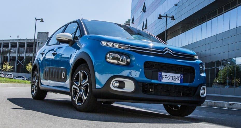 Dossier, los 50 modelos más vendidos en Europa durante mayo