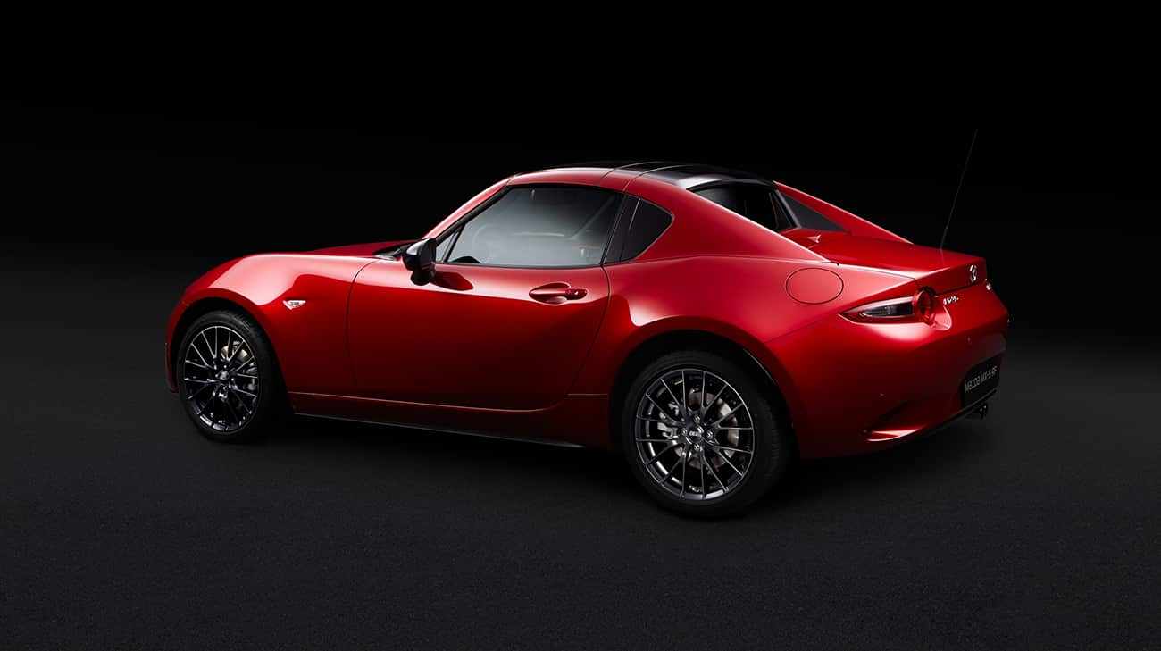 mazda_mx-5_rf_ignition_2