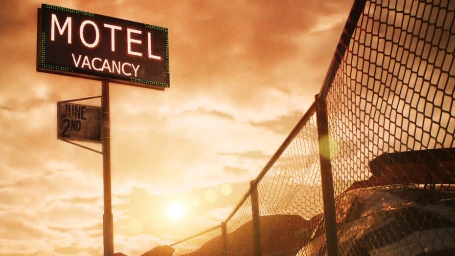 ¡Oficial! Un nuevo Need for Speed verá la luz a finales de este mismo año