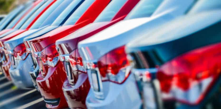 Las ventajas sobre el renting de vehículos para empresas y autónomos