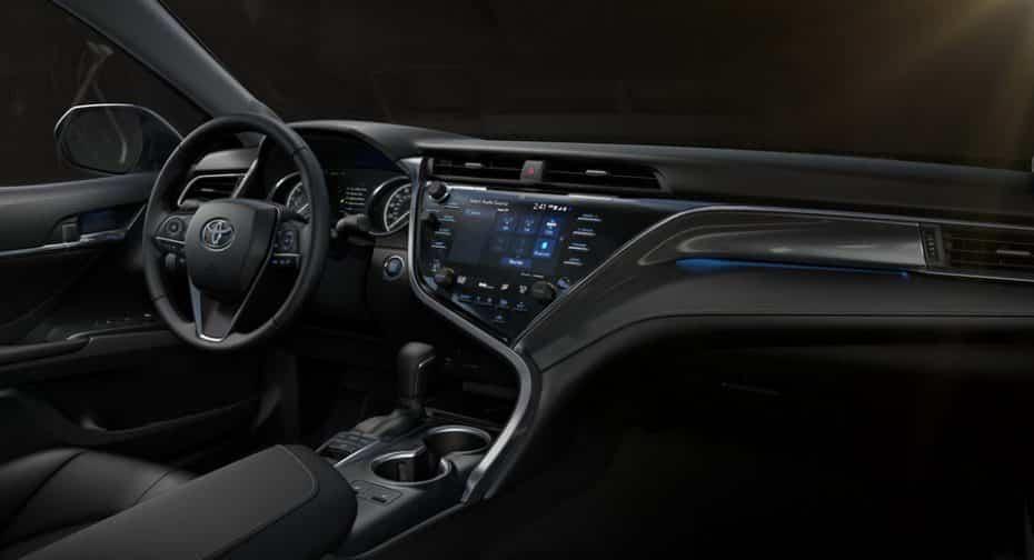 Ahora Linux también llega a los coches, y se presenta como una alternativa atractiva a Apple y Android