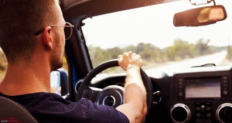 Consejos para viajar en coche con tranquilidad