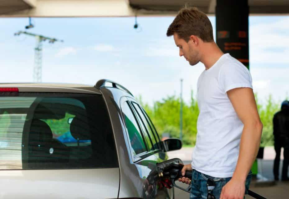 El precio y los impuestos de los carburantes: ¿Pagamos de más?