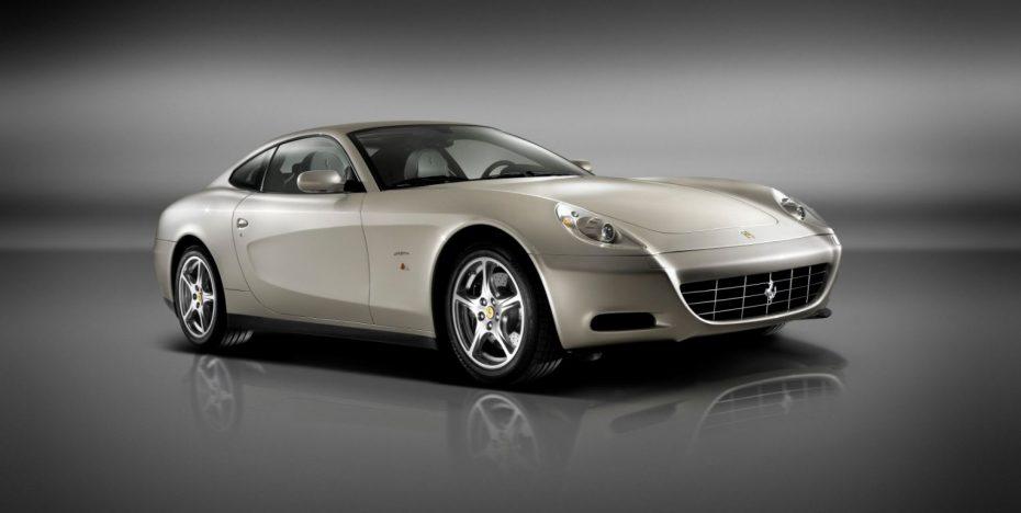 ¿Conoces alguna marca que ofrezca hasta 15 años de «garantía»?: Así es «la nueva Ferrari»