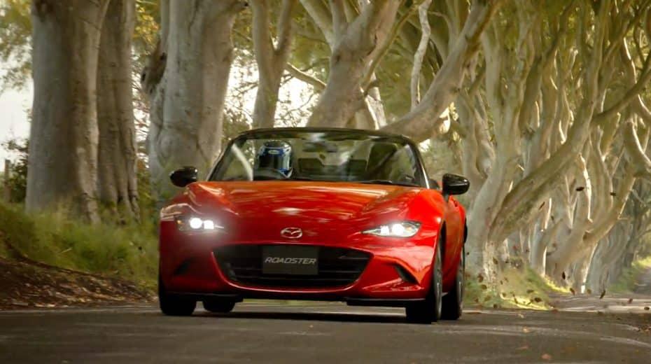 El Gran Turismo Sport verá la luz el 18 de octubre ¡Se acabó la espera!