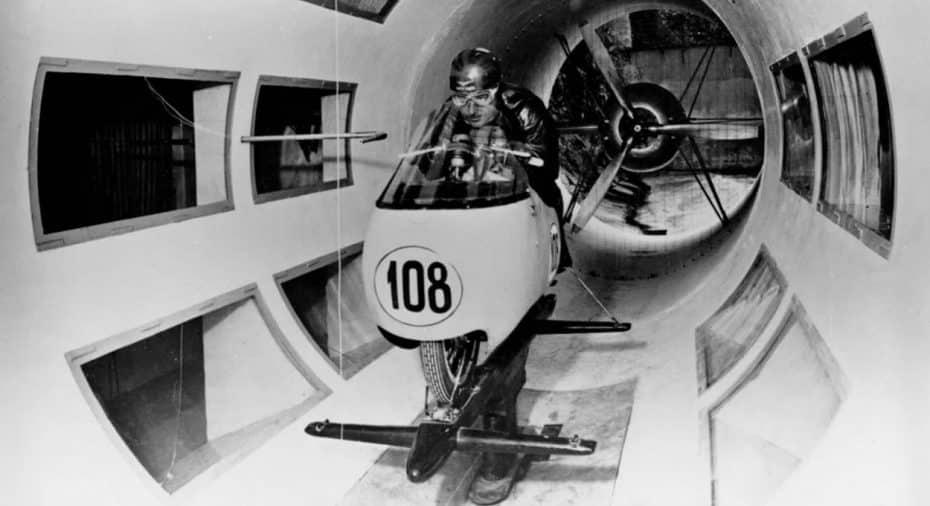 ¿Sabías que el Vaticano dominaba Ducati? 20 curiosidades del mundo de las motos que quizá desconozcas