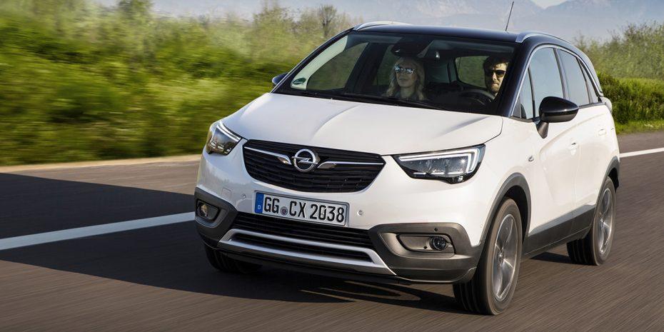Aquí, los modelos más vendidos en Alemania durante junio