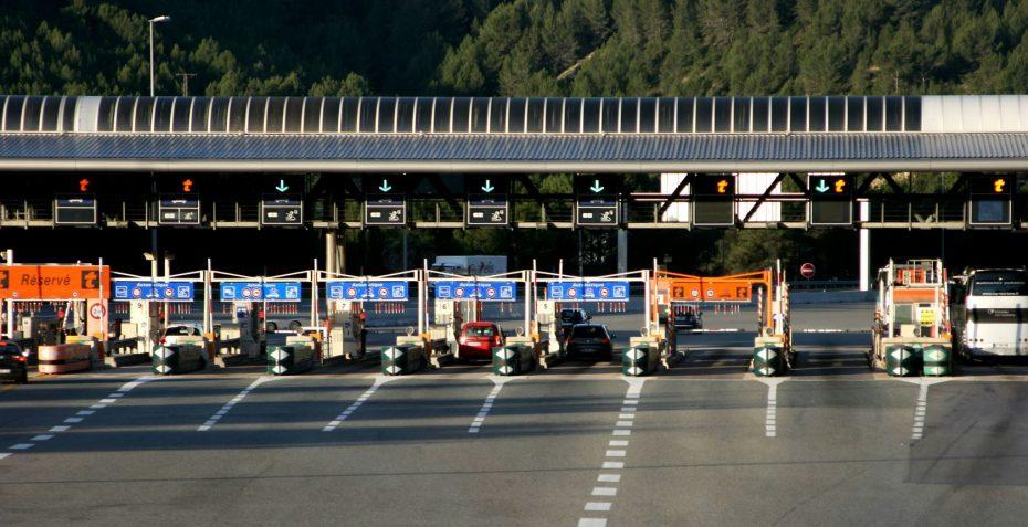 Adiós a los peajes: El gobierno no renovará la concesión que caduca en el 2021