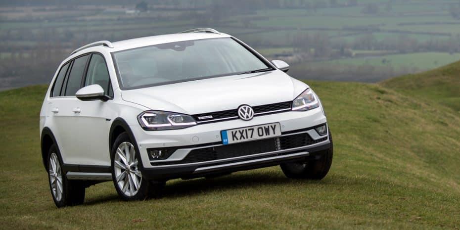 VAG diferenciará más sus vehículos de VW, SEAT y Skoda: Para evitar la competencia directa