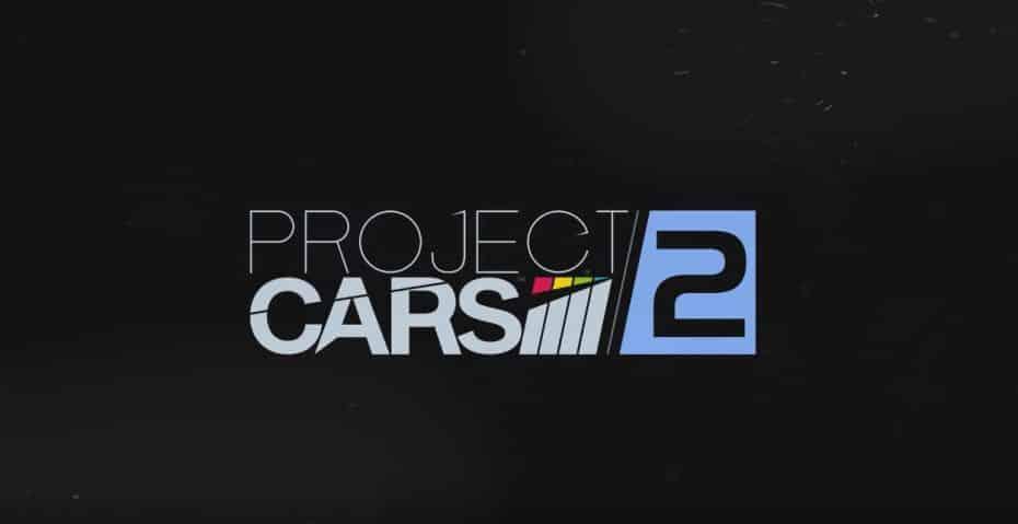 Aquí tienes el trailer de Project CARS 2: Nuevas disciplinas, nuevas marcas y mucho más modelos