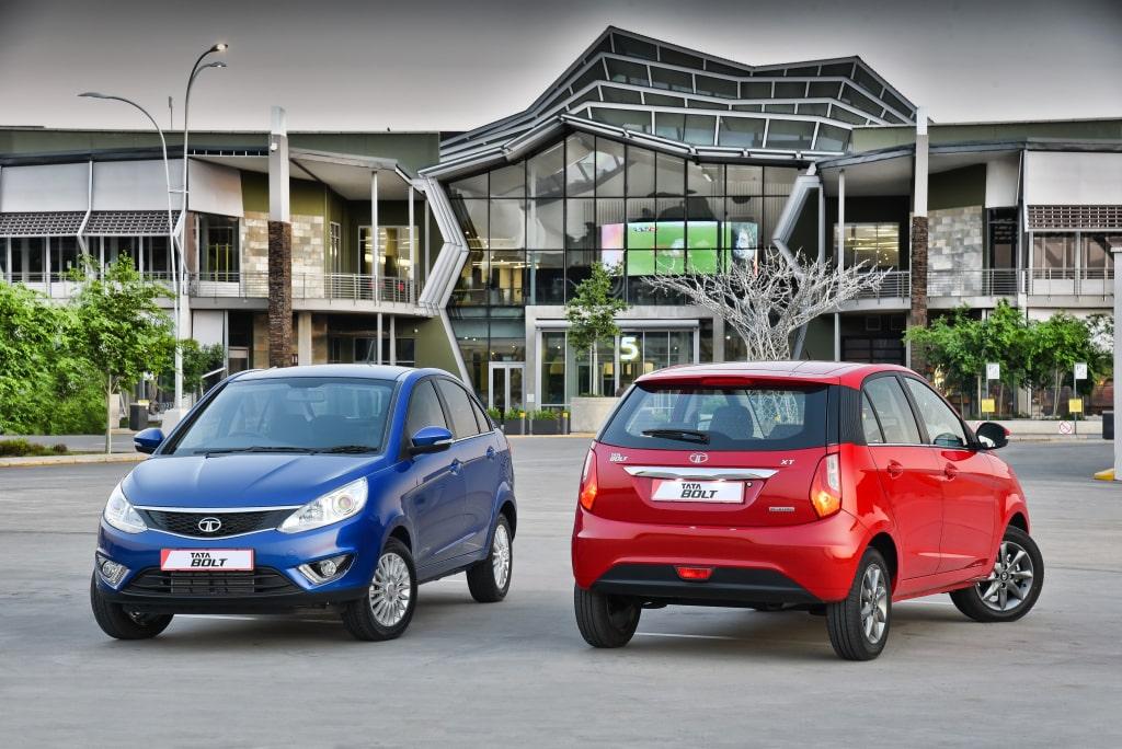 Skoda y TATA finalmente rompen lazos: No trabajarán juntos en vehículos low-cost
