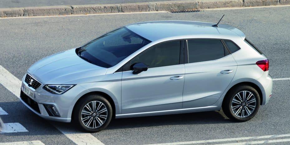 Así será la gama diésel del nuevo SEAT Ibiza: Datos de prestaciones y consumos