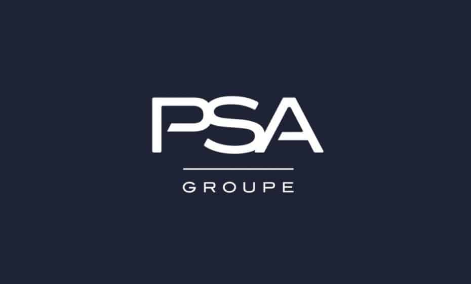"""PSA se defiende nuevamente de las acusaciones de un presunto """"dieselgate"""""""