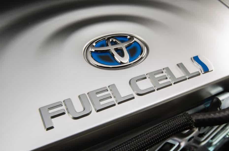 Top 10 de las marcas de automoción más valiosas: Toyota y Mercedes Benz a la cabeza