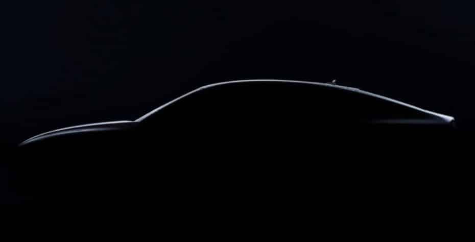 Primer avance oficial del nuevo Audi A7: Lo conoceremos el próximo jueves 19…