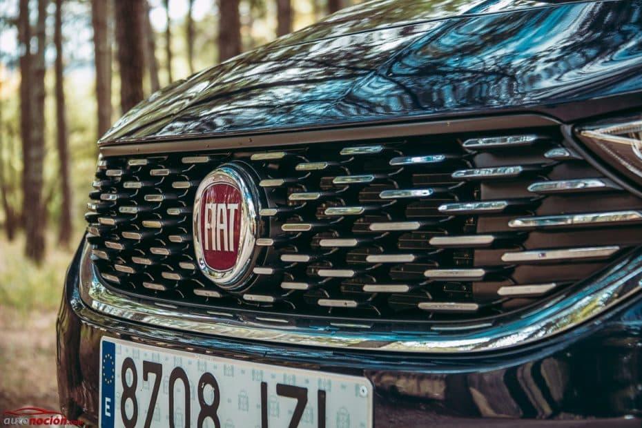 La fiscalía alemana registra las sedes de Fiat e Iveco por un presunto 'software' ilegal en motores diésel