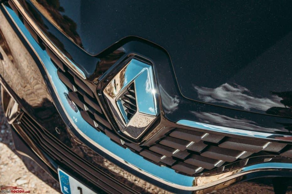 Reestructuración en Renault: 15.000 empleos en la cuerda floja y numerosos ajustes