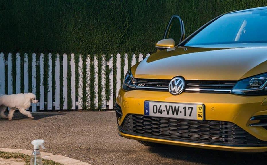 Dossier, los 50 modelos más vendidos en Portugal en septiembre