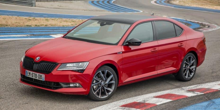 Volkswagen, en guerra con Skoda: Les roba clientes y es mucho más rentable