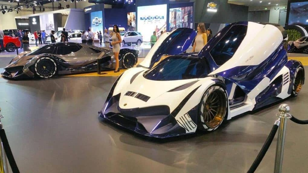 el devel sixteen ser una realidad con cv partir de 1 36 millones de euros. Black Bedroom Furniture Sets. Home Design Ideas