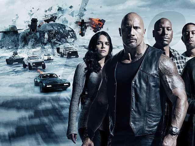 Tyrese Gibson da un ultimátum a Fast & Furious 9: «Soy yo o Dwayne Johnson»