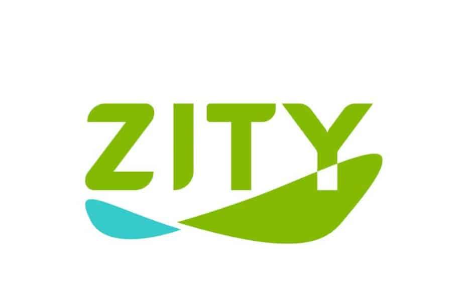 Car2Go, Emov y ahora llega ZITY al negocio del carsharing: El modelo elegido es el Renault ZOE y habrá 500